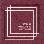 Revue Médecine et Philosophie